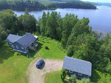 House for sale in Sainte-Anne-du-Lac, Laurentides, 18, Rue  Lachapelle, 11845084 - Centris.ca