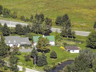 Maison à vendre à Saint-Norbert-d'Arthabaska, Centre-du-Québec, 198Z, Route du 2e-Rang, 9017729 - Centris.ca