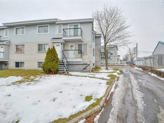 Condo à vendre à Sainte-Anne-des-Plaines, Laurentides, 493, Place de l'Héritage, 18470910 - Centris.ca