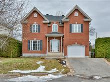 Maison à vendre à Deux-Montagnes, Laurentides, 291, 25e Avenue, 9362316 - Centris.ca