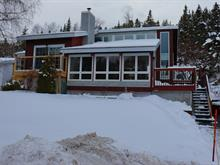 House for sale in Baie-Comeau, Côte-Nord, 79, Avenue  Donald-Smith, 12969100 - Centris.ca
