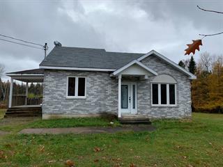 Maison à vendre à Mont-Laurier, Laurentides, 505, Rue des Azalées, 24581897 - Centris.ca