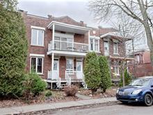 Duplex à vendre à Verdun/Île-des-Soeurs (Montréal), Montréal (Île), 446 - 448, Rue  Manning, 14001514 - Centris.ca