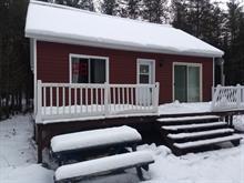 House for sale in Lac-aux-Sables, Mauricie, 28, Chemin de la Truite, 23541117 - Centris.ca