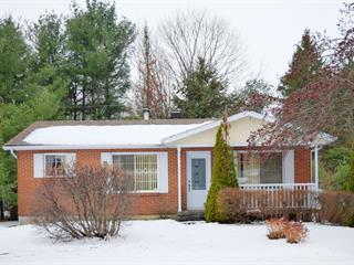 Maison à vendre à Sainte-Mélanie, Lanaudière, 170, Rue de l'Église, 23206065 - Centris.ca