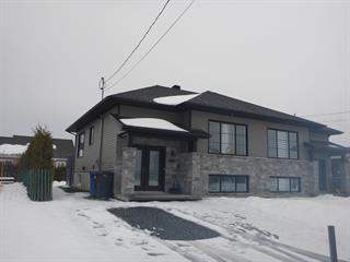 House for sale in Saint-Elzéar (Chaudière-Appalaches), Chaudière-Appalaches, 524, Rue des Découvreurs, 16124248 - Centris.ca