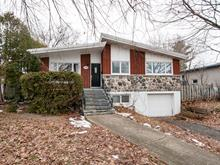 House for sale in Chambly, Montérégie, 1202, boulevard  Brassard, 26590080 - Centris.ca