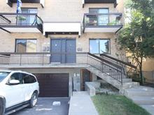 House for rent in Montréal (Ahuntsic-Cartierville), Montréal (Island), 12419, Avenue de Rivoli, 28249559 - Centris.ca