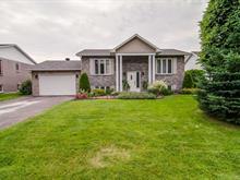 Maison à vendre à Coteau-du-Lac, Montérégie, 27, Rue des Chutes, 22841046 - Centris.ca