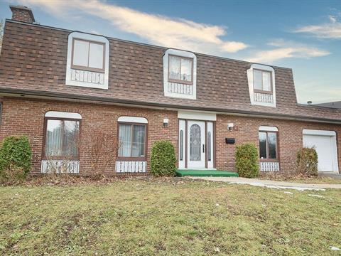 House for sale in Dollard-Des Ormeaux, Montréal (Island), 37, Rue  Creswell, 24370944 - Centris.ca