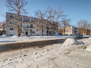 Income properties for sale in Sainte-Thérèse, Laurentides, 181 - 195, Rue  Valiquette, 14889969 - Centris.ca