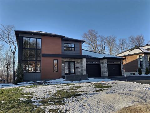House for sale in Victoriaville, Centre-du-Québec, 172, Rue  Elphège, 20800893 - Centris.ca