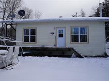 House for sale in Dixville, Estrie, 275, Chemin  Dupont, 16616216 - Centris.ca