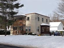 House for sale in Sherbrooke (Les Nations), Estrie, 566, Rue  Bolduc, 15179385 - Centris.ca