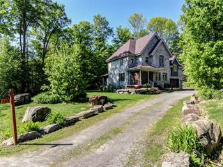 House for sale in Sainte-Sophie, Laurentides, 109, Rue  Greene, 18009844 - Centris.ca