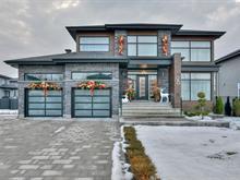 House for sale in Blainville, Laurentides, 96, Rue de l'Andalou, 11832296 - Centris.ca