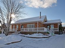 House for sale in Port-Cartier, Côte-Nord, 4, Rue  Vaudreuil, 19934633 - Centris.ca