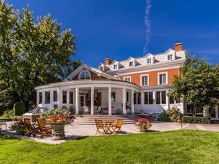 Maison à vendre à Boucherville, Montérégie, 486, boulevard  Marie-Victorin, 27757356 - Centris.ca