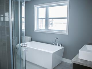 Maison à vendre à Lévis (Desjardins), Chaudière-Appalaches, 2931, Rue  Albert-Lachance, 25853359 - Centris.ca