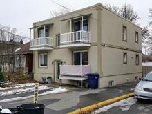 Triplex à vendre à Laval (Laval-des-Rapides), Laval, 466, Rue  Saint-Luc, 13653113 - Centris.ca
