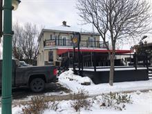 Bâtisse commerciale à vendre à Repentigny (Repentigny), Lanaudière, 515, Rue  Notre-Dame, 23580270 - Centris.ca