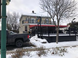 Commercial building for sale in Repentigny (Repentigny), Lanaudière, 515, Rue  Notre-Dame, 23580270 - Centris.ca