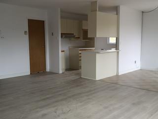 Condo / Appartement à louer à Lévis (Desjardins), Chaudière-Appalaches, 145, Rue du Mont-Marie, app. 201, 19288399 - Centris.ca
