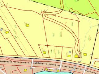 Terrain à vendre à Cap-Santé, Capitale-Nationale, Route  138, 11716023 - Centris.ca