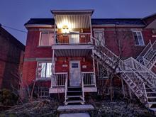 Duplex à vendre à Laval (Sainte-Rose), Laval, 140 - 140A, boulevard  Curé-Labelle, 9315334 - Centris.ca