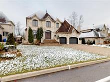 House for sale in Blainville, Laurentides, 83, boulevard de Fontainebleau, 26655037 - Centris.ca