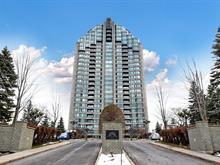 Condo / Apartment for rent in Montréal (Verdun/Île-des-Soeurs), Montréal (Island), 80, Rue  Berlioz, apt. 1405, 10367934 - Centris.ca