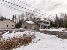 Maison à vendre à La Plaine (Terrebonne), Lanaudière, 5511, Rue des Sables, 25155025 - Centris.ca