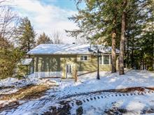 Cottage for sale in Lachute, Laurentides, 1823, Route  329, 23392449 - Centris.ca
