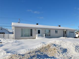 House for sale in Port-Cartier, Côte-Nord, 58, Rue  Tibasse, 28123648 - Centris.ca