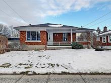 House for sale in Saint-Roch-de-l'Achigan, Lanaudière, 8, Rue  Malo, 11348875 - Centris.ca