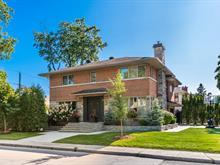 Maison à vendre à Mont-Royal, Montréal (Île), 403, Avenue  Devon, 21750679 - Centris.ca
