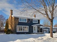 House for sale in Port-Cartier, Côte-Nord, 40, Rue des Rochelois, 16685409 - Centris.ca