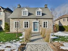 Maison à louer à Montréal (Rivière-des-Prairies/Pointe-aux-Trembles), Montréal (Île), 7555, boulevard  Gouin Est, 17880444 - Centris.ca
