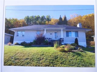 Maison à vendre à Mont-Laurier, Laurentides, 285, Rue  Villeneuve, 12473515 - Centris.ca