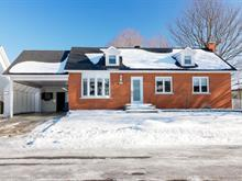 House for sale in Trois-Rivières, Mauricie, 5570, Place  Charles-P.-Rocheleau, 9568316 - Centris.ca