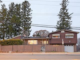 Maison à vendre à Montréal (L'Île-Bizard/Sainte-Geneviève), Montréal (Île), 15265, boulevard  Gouin Ouest, 14579356 - Centris.ca