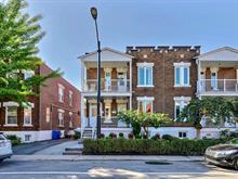 Duplex à vendre à Verdun/Île-des-Soeurs (Montréal), Montréal (Île), 670 - 672, Rue  Beatty, 12795889 - Centris.ca