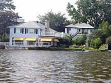 House for sale in Sainte-Anne-de-Bellevue, Montréal (Island), 1A, Rue  Maple, 16629231 - Centris.ca