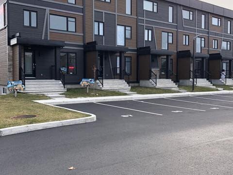 Condo for sale in Les Rivières (Québec), Capitale-Nationale, 6023, boulevard  Saint-Jacques, 25110512 - Centris.ca