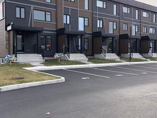 Condo à vendre à Québec (Les Rivières), Capitale-Nationale, 6015, boulevard  Saint-Jacques, 28313107 - Centris.ca