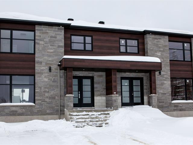 House for sale in Lévis (Desjardins), Chaudière-Appalaches, 2931, Rue  Albert-Lachance, 25853359 - Centris.ca