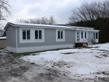 House for sale in Shefford, Montérégie, 111, 1re Avenue, 12756899 - Centris.ca