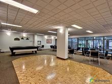 Condo / Apartment for rent in Montréal (Montréal-Nord), Montréal (Island), 6995, boulevard  Gouin Est, apt. 50, 15287671 - Centris.ca