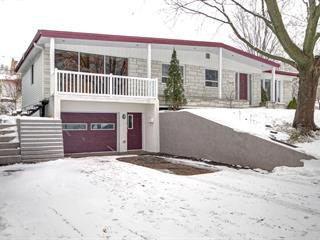 House for sale in Québec (Beauport), Capitale-Nationale, 3425, Rue  Arthur-Grenier, 14077460 - Centris.ca