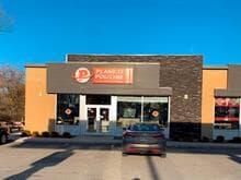 Immeuble à revenus à vendre à Sainte-Julienne, Lanaudière, 1175, Route  125, 15283863 - Centris.ca